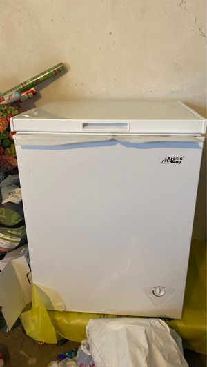 Freezer for Sale in San Diego, CA