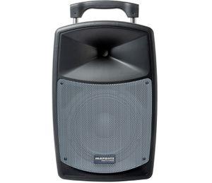 Marantz Voice Rover Bluetooth mic/amp/spkr for Sale in Vero Beach, FL