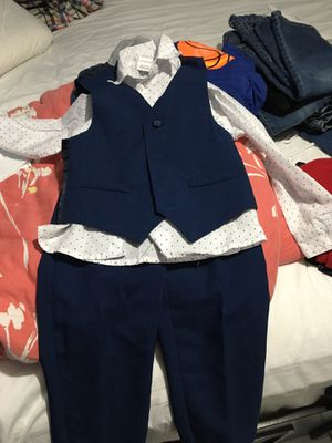 Kids Clothes for Sale in Haines City, FL