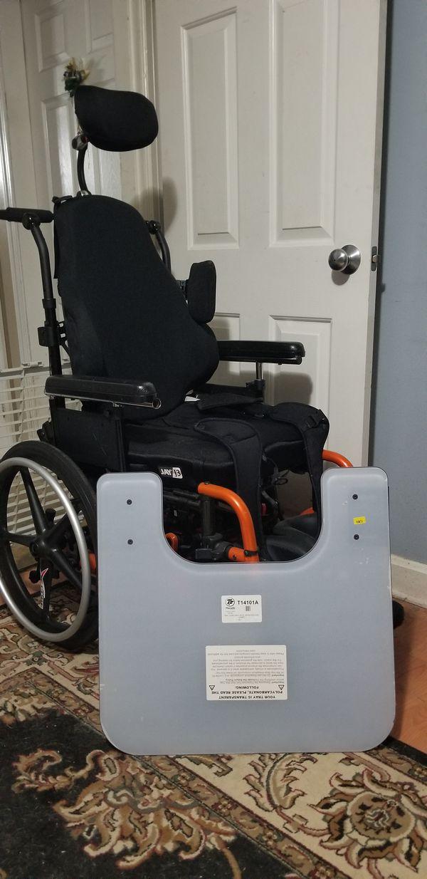 Wheelchair for Sale in Pawtucket, RI - OfferUp