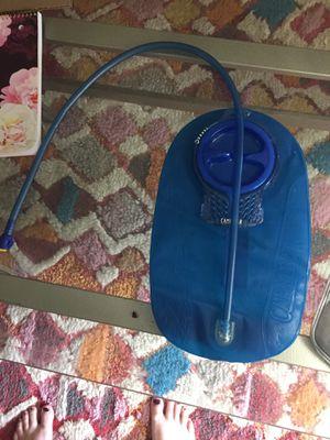 Camelbak Insert for Sale in Kennesaw, GA