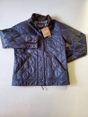 Patagonia Women's back pasture jacket xs for Sale in Seattle, WA