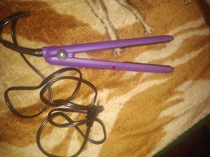 New hair straightener for Sale in Salinas, CA