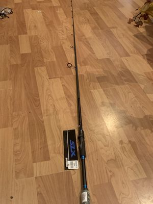 Fishing rod for Sale in Long Beach, CA
