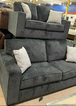 Altari living room set for Sale in Laurel, MD