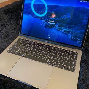 Macbook Pro 13-Inch for Sale in Oakdale, CA