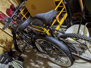 Bikes for Sale in Alexandria, VA