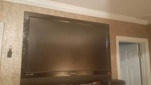 """Flat screen 38 or 39"""" for Sale in Durham, NC"""