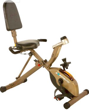 New and Used Exercise bike for Sale in Virginia Beach, VA ...