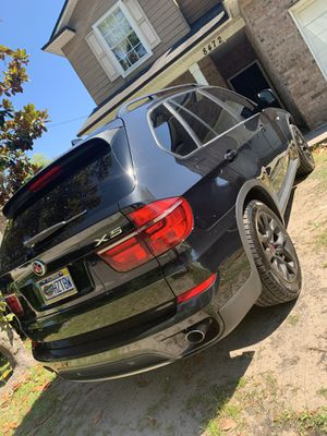 2012 BMW X5 for Sale in Jacksonville, FL
