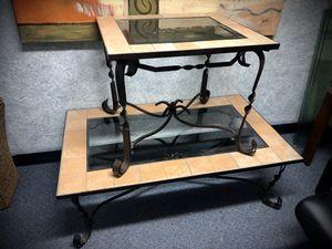 Tables set for Sale in Longwood, FL
