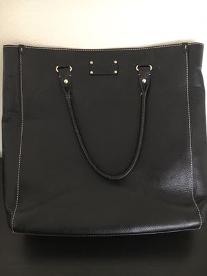 Kate Spade laptop/work tote bag for Sale in Golden, CO