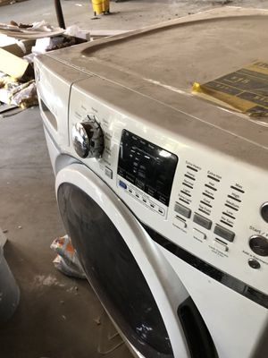 Samsung for Sale in Fort Worth, TX