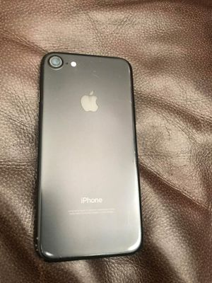 iPhone 7 for Sale in Tolleson, AZ