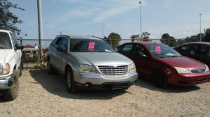Nissan,Chrysler both only $500 down. for Sale in Columbus, OH