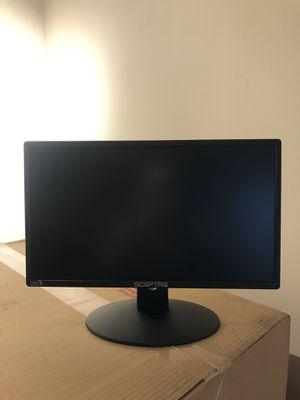 "20"" computer monitor for Sale in Atlanta, GA"