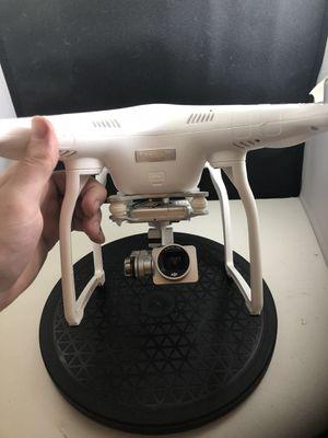 Phantom drone 3 bundle for Sale in Denver, CO
