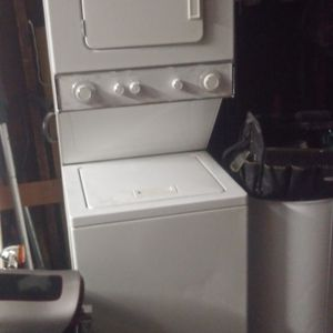 Washer/Dryer for Sale in York, PA