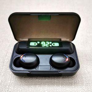 F9-5C True Wireless EarBuds for Sale in Norco, CA