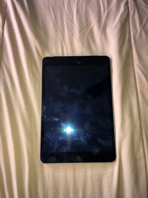 iPad mini iCloud locked for Sale in Philadelphia, PA