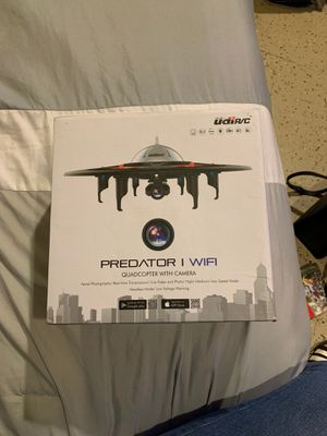 Drone for Sale in MAYFIELD VILLAGE, OH