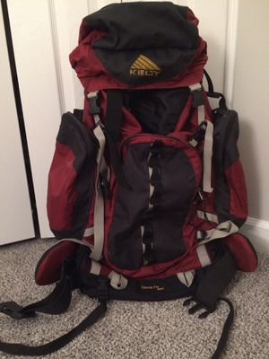 Kelty Traveling Backpack for Sale in Bloomingdale, IL