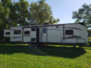 2015 Outback Terrain 332TRS for Sale in Clearwater, FL