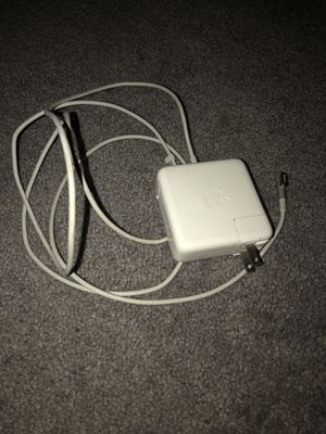 MacBook charger for Sale in Washington, DC