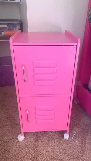 Girls locker for Sale in Becker, MN