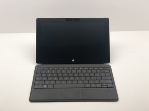 Surface Pro 2 Core i5, 256gb Hard Drive, 8gb RAM for Sale in Cashmere, WA