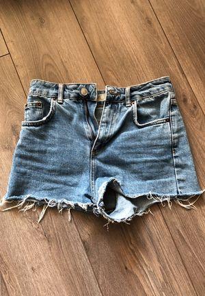 """""""Mom"""" Shorts for Sale in Alexandria, VA"""