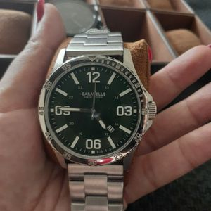 New Men Watch for Sale in Rancho Palos Verdes, CA