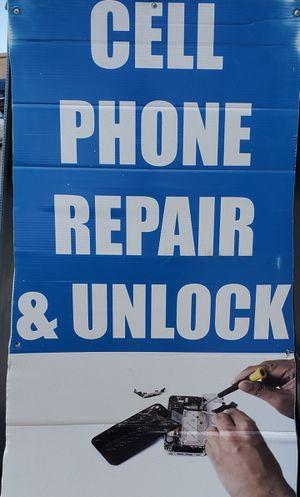 iPhone,samsung for Sale in Phoenix, AZ