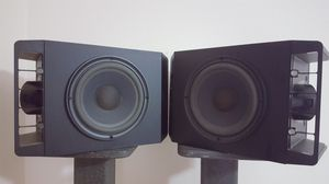 Bose 301 series IV speakers for Sale in Houston, TX