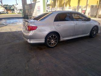 Toyota for Sale in Lynwood,  CA