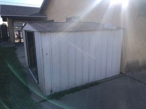 Storage shed for Sale in West Covina, CA