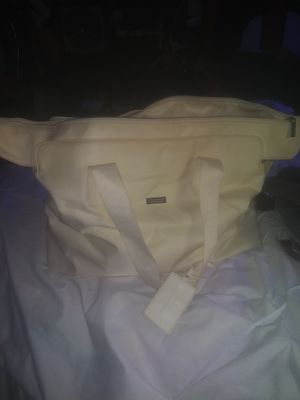 Burberry for Sale in North Little Rock, AR