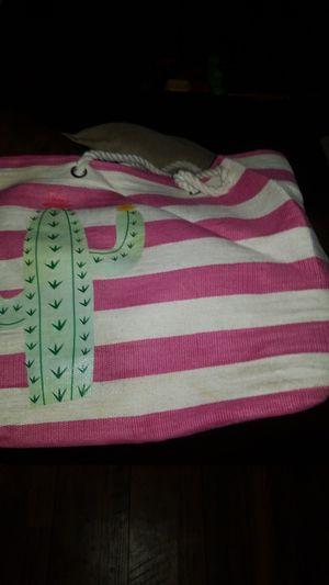 Beach bag for Sale in Vista, CA