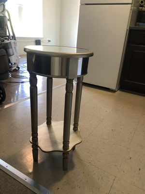 $70 for Sale in New York, NY