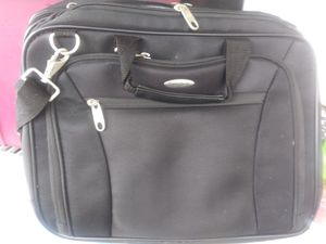 Samsonite briefcase for Sale in High Point, NC