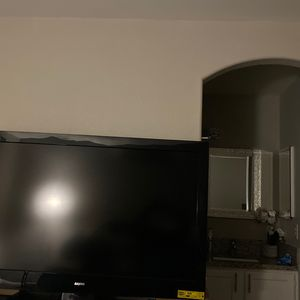 55 Inch for Sale in North Las Vegas, NV