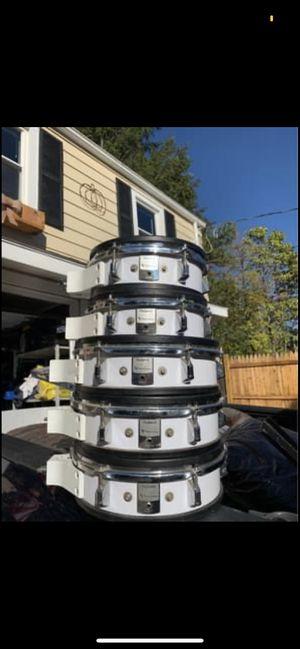 Roland TD-10 & TD-6 Drum Set for Sale in Southington, CT