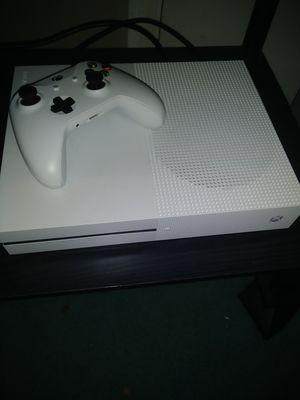 Xbox 1 for Sale in Lexington, KY