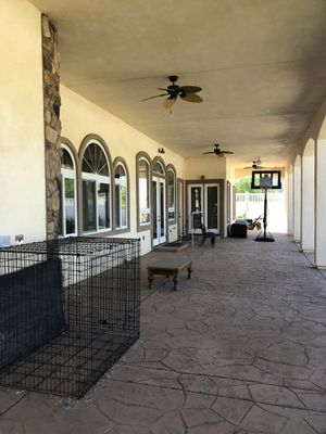 Dog Crate Extra Large for Sale in Murrieta, CA