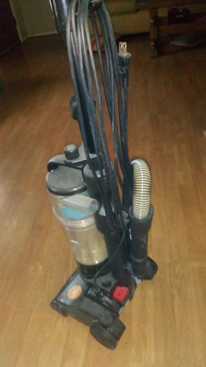 Bissell Vacuum cleaner for Sale in Austin, TX
