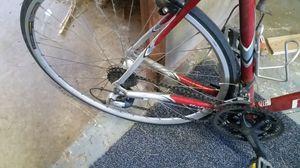 Grand Sport Road Bike for Sale in Sharpsburg, MD