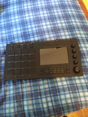 Akai touch dj equipment for Sale in Los Angeles, CA