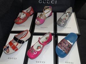 Gucci for Sale in Moreno Valley, CA