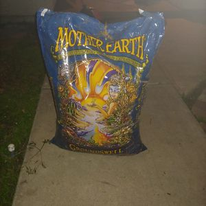 Performance Soil for Sale in Stockton, CA