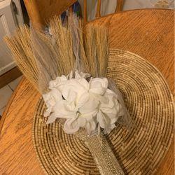 Decor / Wedding Broom for Sale in Sunnyvale,  CA